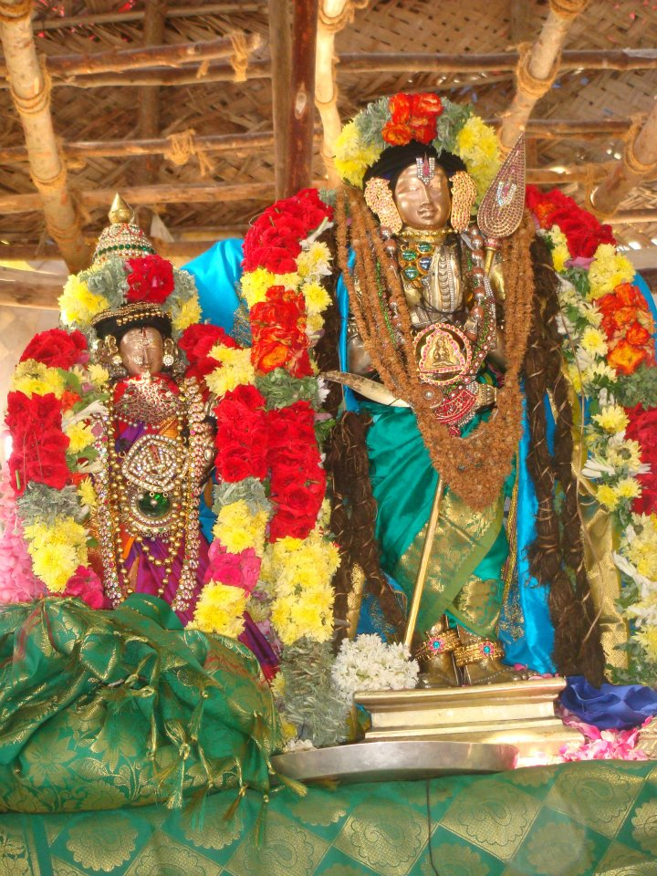 kaliyan-and-his-nachiyar