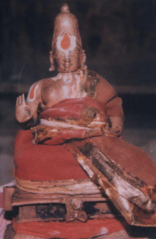 periya-nambi