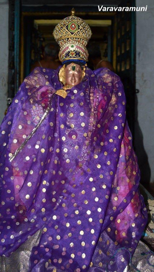 thirupputkuzhi-vijayaragavan