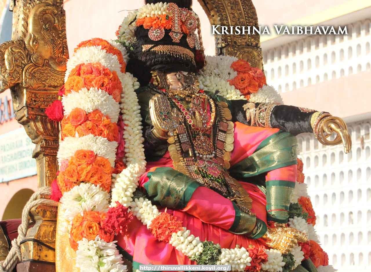 Aandal_Aadipuram__8745