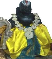 appachiyaranna