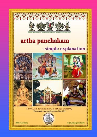 artha-panchakam-english-front-cover-mini